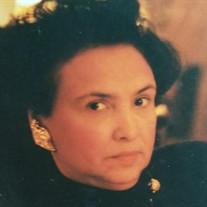 Connie Ann Woodruff  Douglas