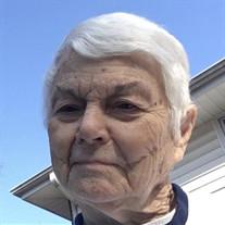Dorothy Frances Miller