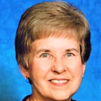 Shirley Ann Haney