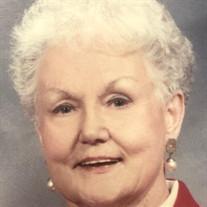 Virginia  Marie King