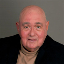 Darell O.  Bellm