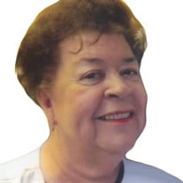 Julia M. Raineri