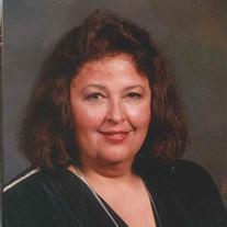 Bonnie Jean Kelso