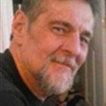 Jeffrey Dean Stehr