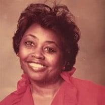 Eunice  Safford