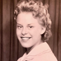 Linda  Lee Smernoff-Jensen