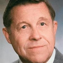 William C. Jaeck