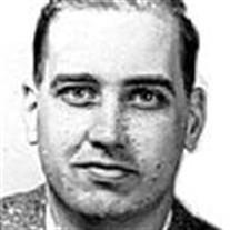 Edwin W. Stenard