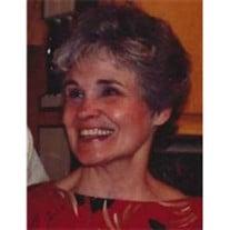 Sula Jane Graham-Renz