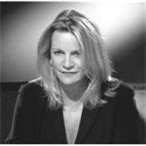 Susan Kathleen (Wolber) Martin