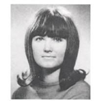 Kathleen Ann Howard