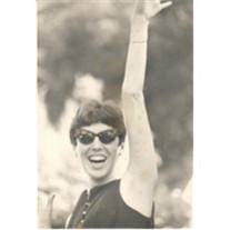 Joyce Ann Diemer
