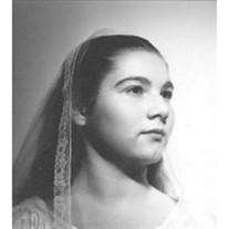 Carol Ann Kashiwagi
