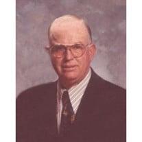 Dick Wynn