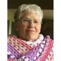 Janice Dorene (Skelton) Jan Miller