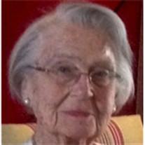 Ruth Karsten