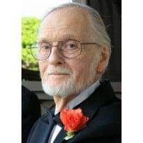 Sheldon Wayne Grinnell, M.D.