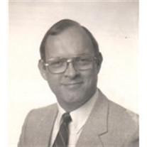 James K. Iverson