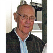 Frank Perry Olmstead