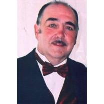 Manuel Dias Freitas