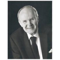 James Robert Dack