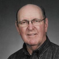 George Robert Kernohan