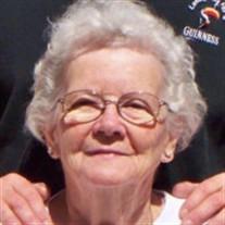 Barbara J. Springsteadah