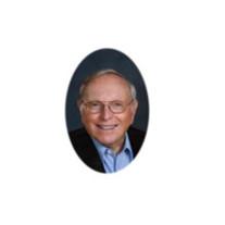 Harold Phillip Lawson, Jr.