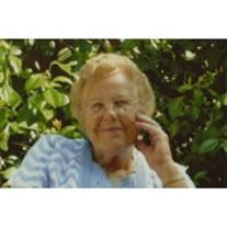 Alna M. Kleid