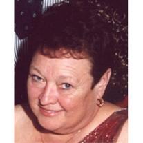 Judy Lynn Reilly