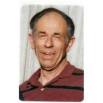 John Joseph Michael Scheerer