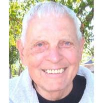 Dale Norman Hoemke