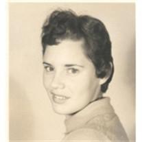 Carolyn Morae Larsen