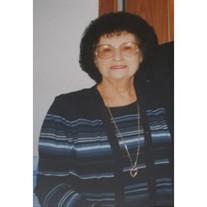 Lola Marcucci Leonardo