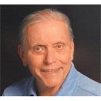 Douglas Walter Cleveland