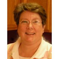 Janet Lynne Plowman