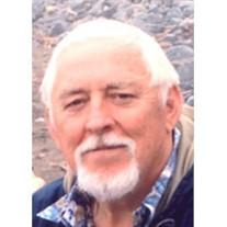 David Alfred Slaight