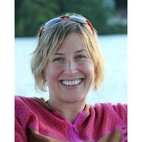 Christine Marie Loeber
