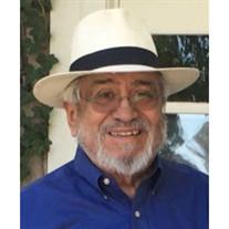 David M. Duarte
