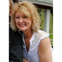 Karen Rae Goldbeck