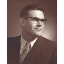 Harold Marlowe Link