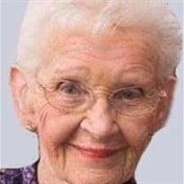 Hazel Liptoi