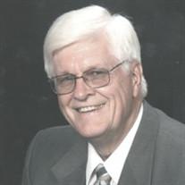 David Albert Jacobsen