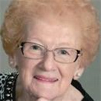 Sally A. Colbert