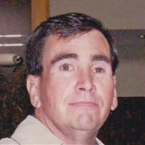 Brian K. Porter