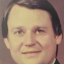 "Andrew James ""Jim"" Marshall Jr."