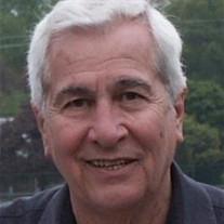 Eugene  A. Zarroli
