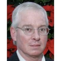 Robert Moline