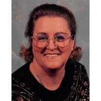 Linda L. Alford