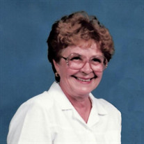 Jean Lois Bednarz